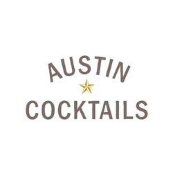Sponsors austincocktails