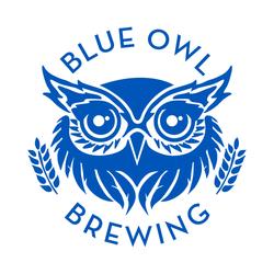 Sponsors blueowl