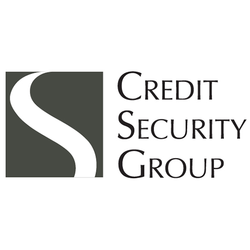 Sponsors creditsecurity