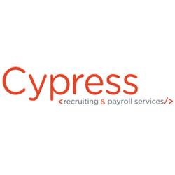 Sponsors cypress