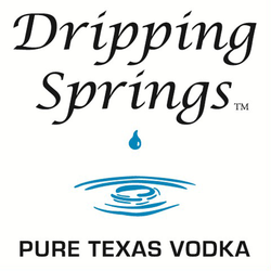 Sponsors drippingsprings