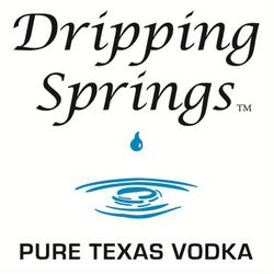 Sponsors drippingsprings