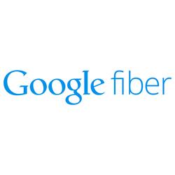 Sponsors fiber