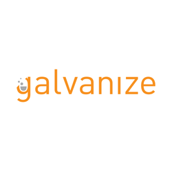 Sponsors galvanize