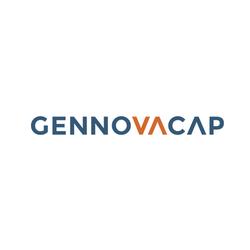 Sponsors gennovacap