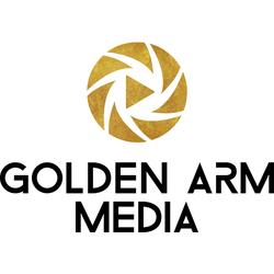 Sponsors goldenarm