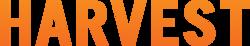 Sponsors harvest logo 2