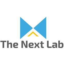 Sponsors nextlab