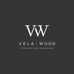 Sponsors velawood